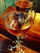champagne-at-del-frisco