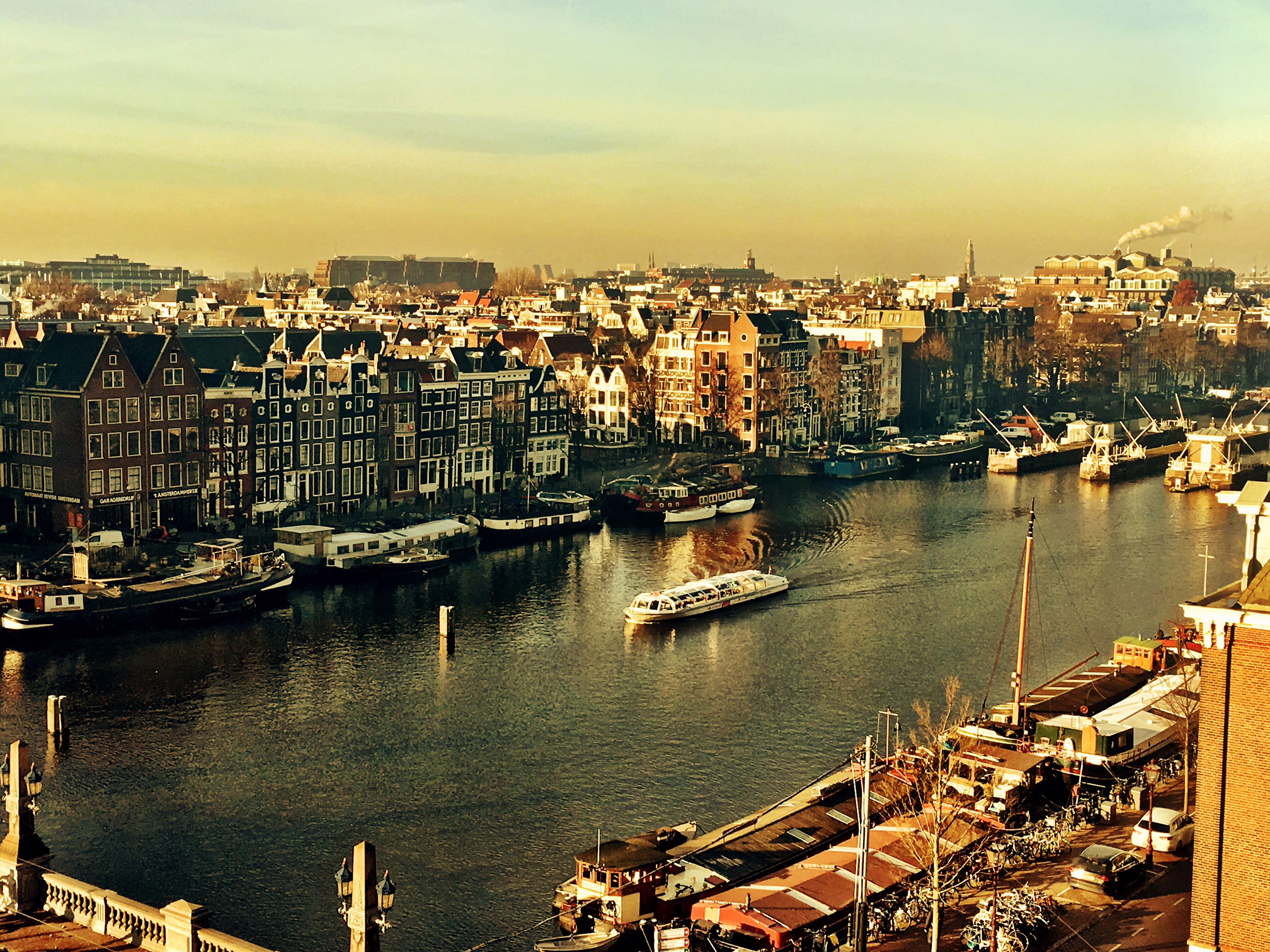 View from Amstel.jpg